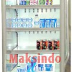 Mesin Chiller Multideck 2