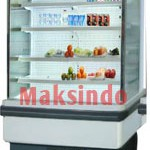 Mesin Chiller Multideck 3