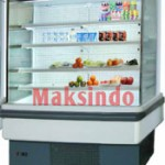 Mesin Chiller Multideck 4