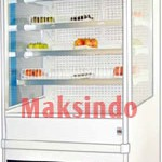 Mesin Chiller Multideck 5