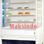Mesin Chiller Multideck 6