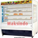 Mesin Chiller Multideck 7