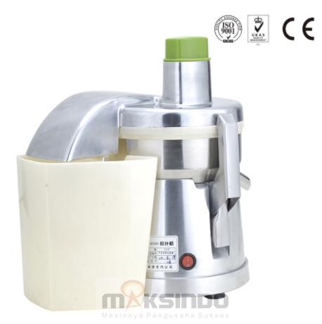 Mesin Juice Extractor (MK4000) 4 tokomesin malang