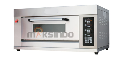 mesin-oven-pizza-gas-1-tokomesin-malang