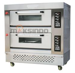 mesin-oven-pizza-gas-2-tokomesin-malang