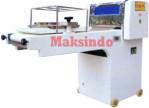 Jual Mesin Pencetak Adonan di Malang