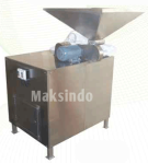 Jual Mesin Penggiling Gula Pasir di Malang