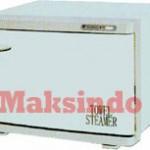 Mesin Penghangat Handuk