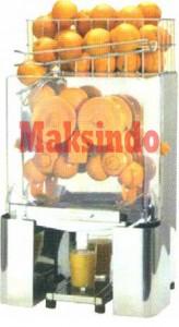 Jual Mesin Pemeras Jeruk di Malang