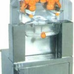 Model WDF-OJ400 (Free Standing)