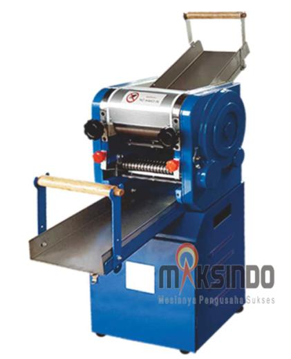 mesin-cetak-mie-10-tokomesin-malang