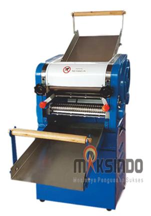 mesin-cetak-mie-11-tokomesin-malang