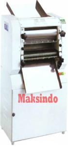 Jual Mesin Pembuat Mie (Cetak Mie) di Malang