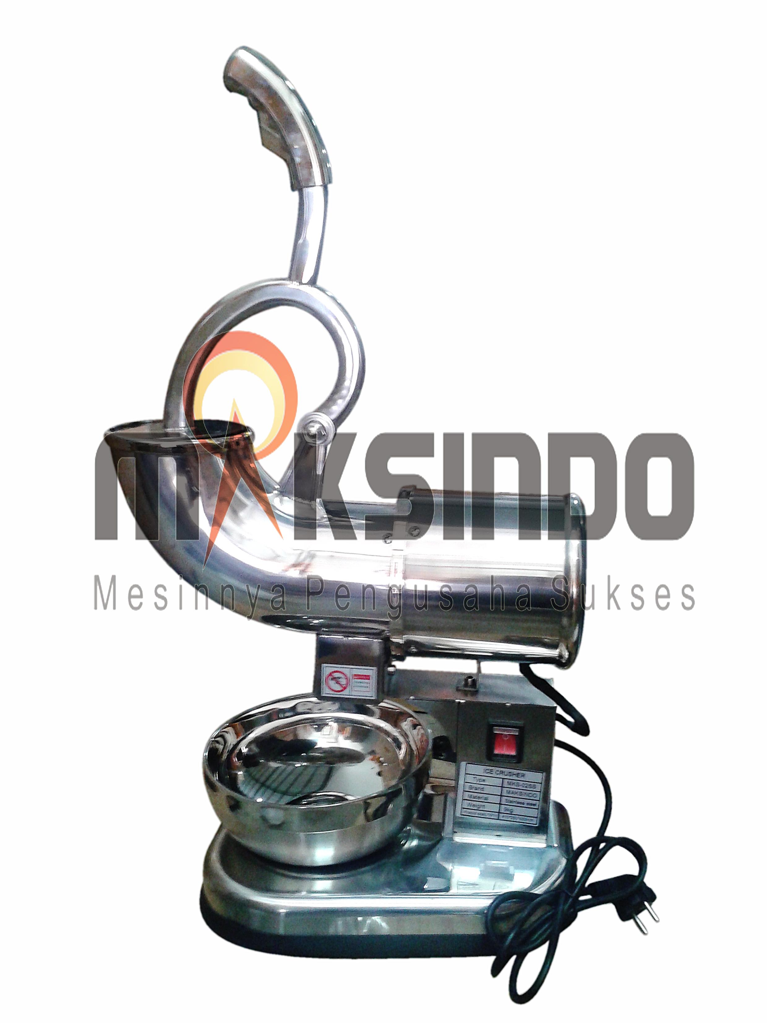 mesin-es-serut-13-tokomesin-malang