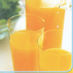 mesin juice dispenser 1 tokomesin malang