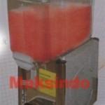 mesin juice dispenser 10 tokomesin malang