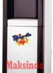 mesin juice dispenser 12 tokomesin malang