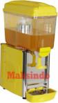 Jual Mesin Juice Dispenser Pendingin Minuman di Malang