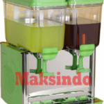 mesin juice dispenser 4 tokomesin malang
