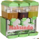 mesin juice dispenser 5 tokomesin malang