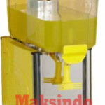 mesin juice dispenser 7 tokomesin malang
