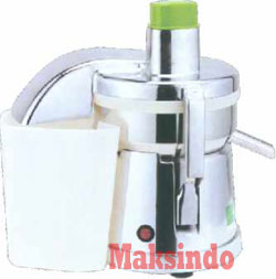 mesin juice extractor 1 tokomesin malang