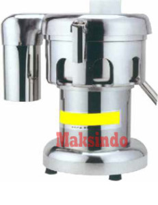 mesin juice extractor 2 tokomesin malang