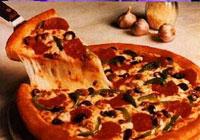 mesin oven pizza 0 tokomesin malang