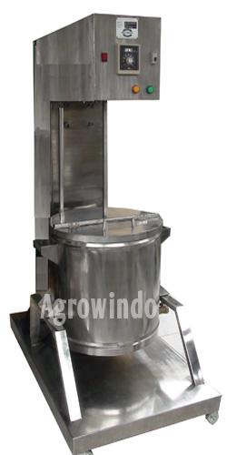 mesin pasteurisai susu dan minuman 1 tokomesin malang
