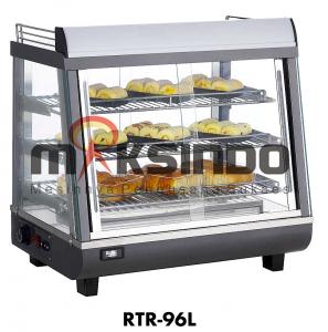 mesin pastry warmer 7 tokomesin malang