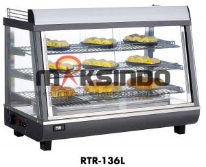 mesin pastry warmer 8 tokomesin malang