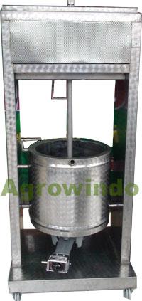 mesin pemasak dan pengaduk dodol 1 tokomesin malang