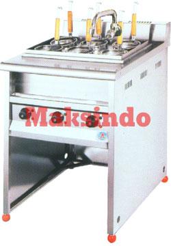 mesin pemasak mie 3 tokomesin malang