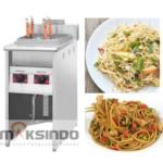 Jual Noodle Cooker (Pemasak Mie dan Pasta) di Malang
