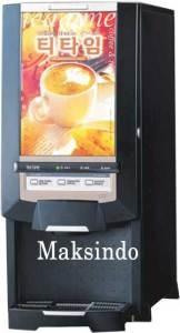 mesin pembuat kopi instant 1 tokomesin malang