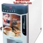 mesin pembuat kopi instant 7 tokomesin malang