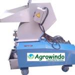 mesin-perajang-plastik-import-agrowindo malang