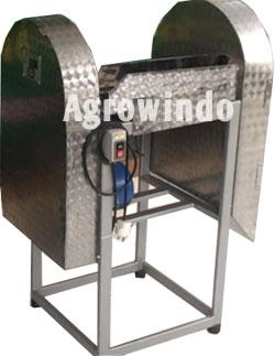 mesin perajang singkong 1 tokomesin malang