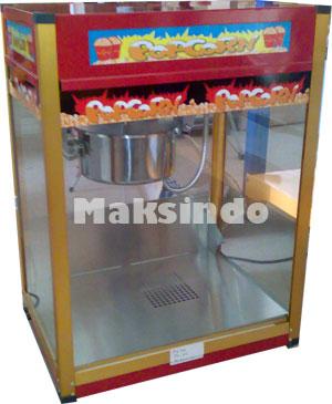 mesin popcorn 2 tokomesin malang