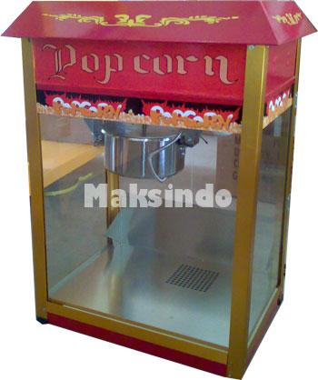 mesin popcorn 3 tokomesin malang