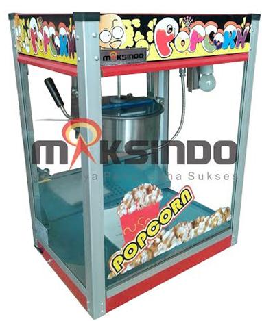 mesin popcorn 6 tokomesin malang