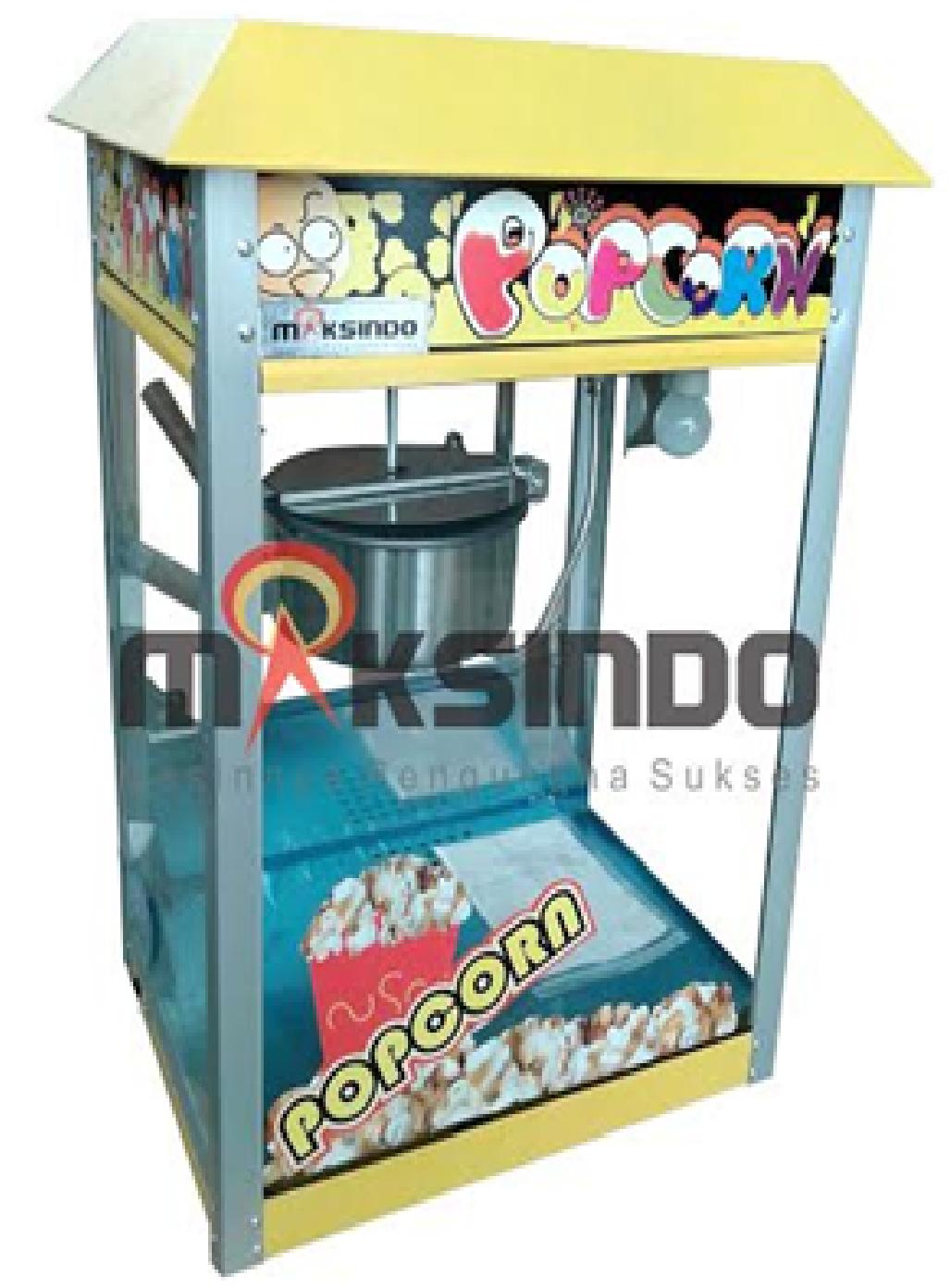 mesin popcorn 7 tokomesin malang
