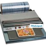 mesin wrapping makanan 1 tokomesin malang
