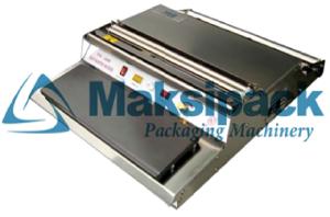 mesin wrapping makanan 2 tokomesin malang