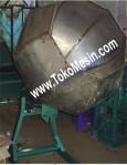 Jual Mesin Mixer Bumbu di Malang