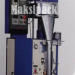 Mesin Pengemas Produk Bentuk Bubuk 3