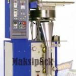 Mesin Pengemas Produk Bentuk Bubuk 4