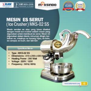 Jual Mesin Induction (Perekat Plastik Alumunium Pada Botol) di Malang
