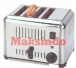 Jual Mesin Sloat Toaster di Malang