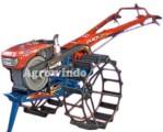 Jual Mesin Traktor Tangan di Malang